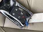 2019 Acadia AWD,  SUV #X30141 - photo 36