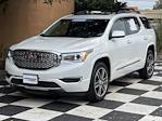 2019 Acadia AWD,  SUV #X30141 - photo 6