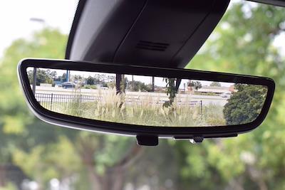 2020 GMC Sierra 2500 Crew Cab 4x4, Pickup #XH29682A - photo 21