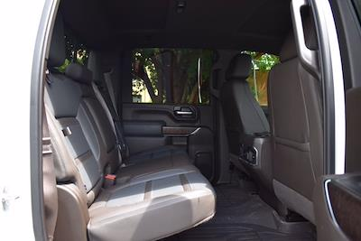 2020 GMC Sierra 2500 Crew Cab 4x4, Pickup #XH29682A - photo 34
