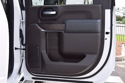 2020 GMC Sierra 2500 Crew Cab 4x4, Pickup #XH29682A - photo 35