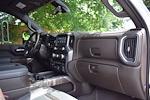 2020 GMC Sierra 2500 Crew Cab 4x4, Pickup #XH29682A - photo 27