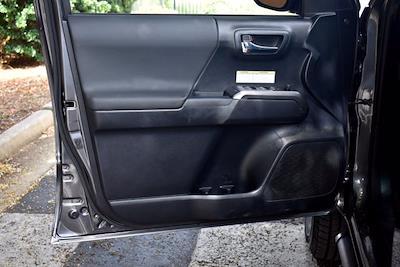 2019 Toyota Tacoma Double Cab 4x4, Pickup #XH29801B - photo 9