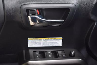 2019 Toyota Tacoma Double Cab 4x4, Pickup #XH29801B - photo 10