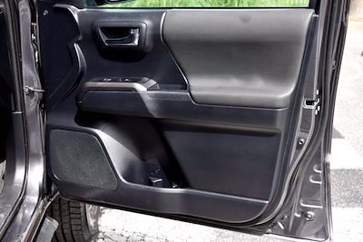 2019 Toyota Tacoma Double Cab 4x4, Pickup #XH29801B - photo 30