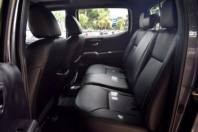 2019 Toyota Tacoma Double Cab 4x4, Pickup #XH29801B - photo 36
