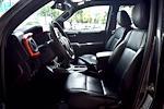 2019 Toyota Tacoma Double Cab 4x4, Pickup #XH29801B - photo 11