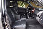2019 Toyota Tacoma Double Cab 4x4, Pickup #XH29801B - photo 33