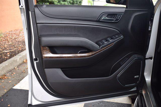 2020 Tahoe 4x4,  SUV #XH29985A - photo 10