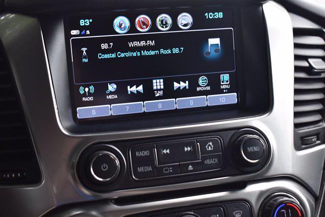 2020 Tahoe 4x4,  SUV #XH29985A - photo 24