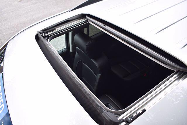 2020 Tahoe 4x4,  SUV #XH29985A - photo 30