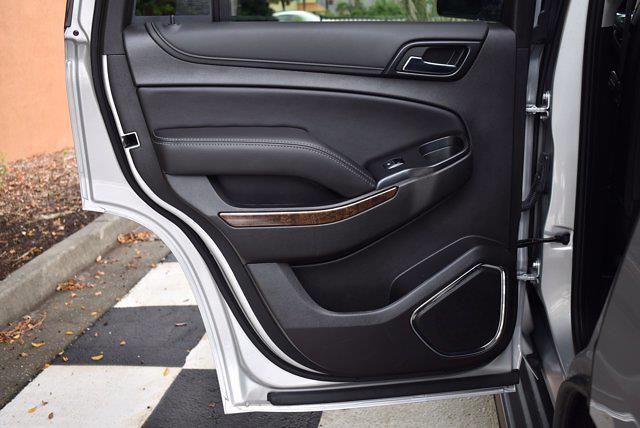 2020 Tahoe 4x4,  SUV #XH29985A - photo 32