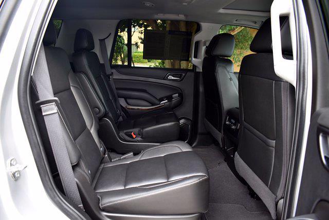 2020 Tahoe 4x4,  SUV #XH29985A - photo 34