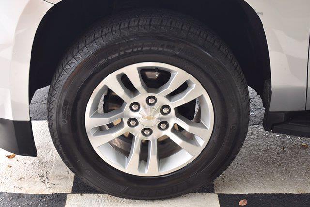 2020 Tahoe 4x4,  SUV #XH29985A - photo 40