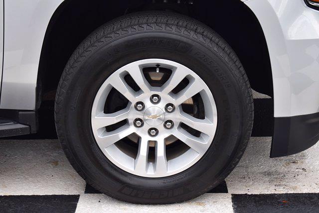 2020 Tahoe 4x4,  SUV #XH29985A - photo 42