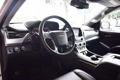 2020 Tahoe 4x4,  SUV #XH29985A - photo 14