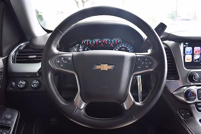 2020 Tahoe 4x4,  SUV #XH29985A - photo 15