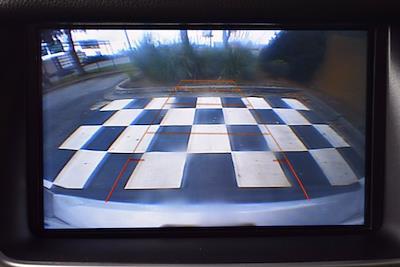 2020 Tahoe 4x4,  SUV #XH29985A - photo 23