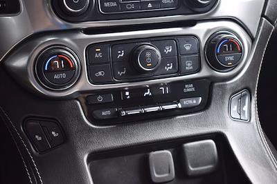 2020 Tahoe 4x4,  SUV #XH29985A - photo 25