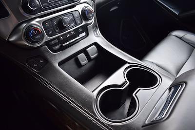 2020 Tahoe 4x4,  SUV #XH29985A - photo 26