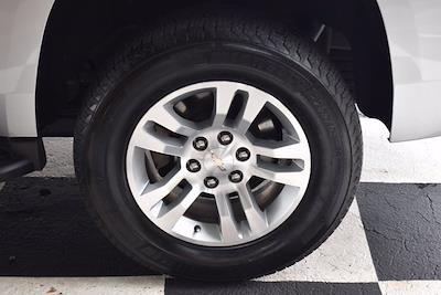 2020 Tahoe 4x4,  SUV #XH29985A - photo 41