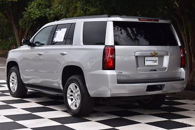 2020 Tahoe 4x4,  SUV #XH29985A - photo 7