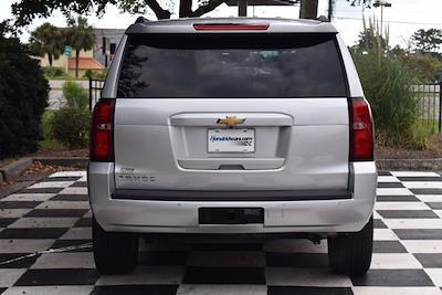2020 Tahoe 4x4,  SUV #XH29985A - photo 5