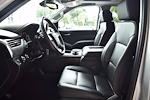 2020 Tahoe 4x4,  SUV #XH29985A - photo 12