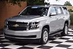 2020 Tahoe 4x4,  SUV #XH29985A - photo 6