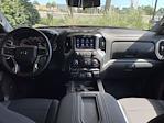 2020 Silverado 1500 Crew Cab 4x4,  Pickup #XH30068A - photo 16