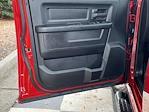 2018 Ram 1500 Quad Cab 4x2,  Pickup #XH30107A - photo 13