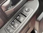 2018 Ram 1500 Quad Cab 4x2,  Pickup #XH30107A - photo 14