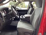 2018 Ram 1500 Quad Cab 4x2,  Pickup #XH30107A - photo 15