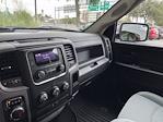 2018 Ram 1500 Quad Cab 4x2,  Pickup #XH30107A - photo 17