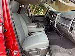2018 Ram 1500 Quad Cab 4x2,  Pickup #XH30107A - photo 20
