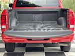 2018 Ram 1500 Quad Cab 4x2,  Pickup #XH30107A - photo 1
