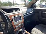 2013 Traverse FWD,  SUV #XH30116A - photo 15