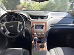 2013 Traverse FWD,  SUV #XH30116A - photo 16