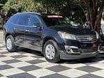 2013 Traverse FWD,  SUV #XH30116A - photo 30