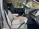 2013 Traverse FWD,  SUV #XH30116A - photo 18