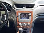 2013 Traverse FWD,  SUV #XH30116A - photo 23