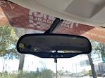 2013 Traverse FWD,  SUV #XH30116A - photo 26