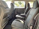 2013 Traverse FWD,  SUV #XH30116A - photo 28