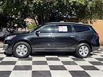 2013 Traverse FWD,  SUV #XH30116A - photo 4