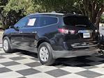 2013 Traverse FWD,  SUV #XH30116A - photo 7