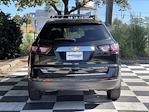 2013 Traverse FWD,  SUV #XH30116A - photo 8
