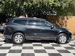 2013 Traverse FWD,  SUV #XH30116A - photo 9