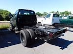 2020 Chevrolet Silverado 4500 Regular Cab DRW 4x2, Cab Chassis #205613 - photo 6