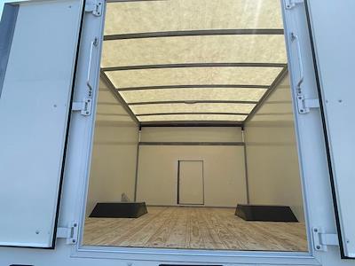 2020 Chevrolet Express 3500 4x2, 12' Supreme Spartan Cutaway Cargo Body #205928 - photo 16