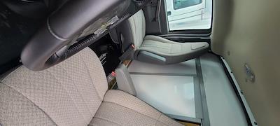 2020 Chevrolet Express 3500 4x2, 12' Supreme Spartan Cutaway Cargo Body #205928 - photo 19